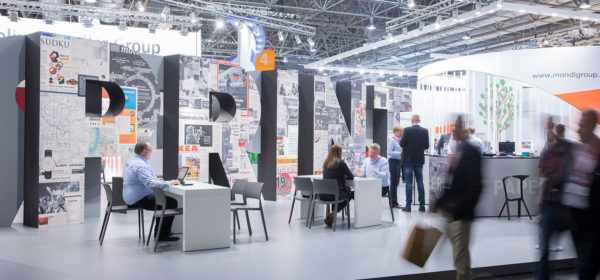 drupa2020 | Global Trends Report