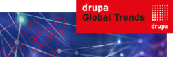 5. drupa Global Trends Report (c)Messe Düsseldorf