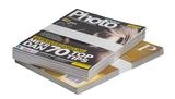 Bundeling Brochures