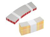 Labels bundeling together