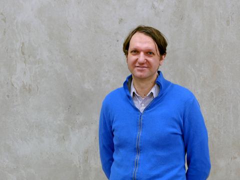 Holger Düthorn