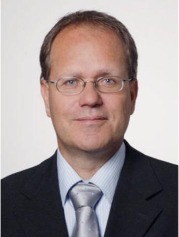 Jörg Reh