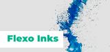 Flexo Inks