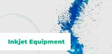 Inkjet Equipment