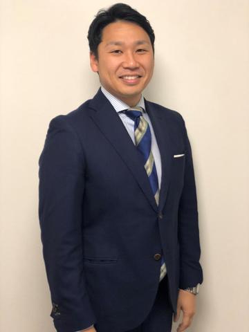Yuta Mizushima
