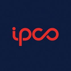 IPCO AB