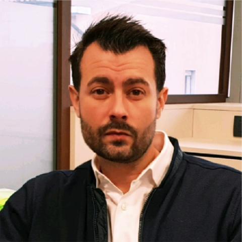 MAURO VITALI