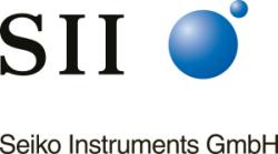 Seiko Instruments GmbH
