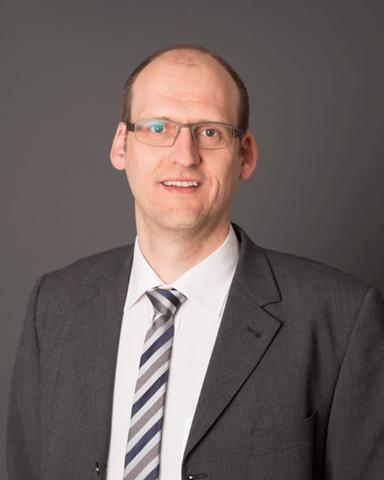 Christian Göbel