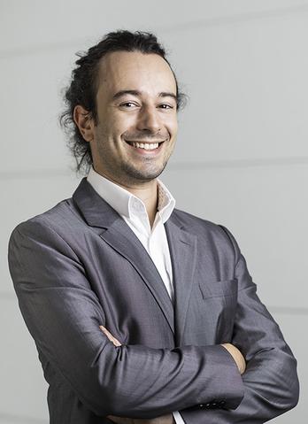 Guillaume Guinot