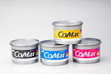 Made in Korea - Normal Tin Cans (1kg & 2kg), Vacuum Cans (1kg & 2.5kg) available