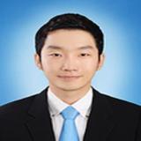 S. I Hong