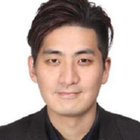 Y. B Choi
