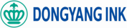 Dongyang Ink Co., Ltd.