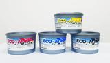 Made in Korea - Environmentally friendly, Non VOC Premium Ink