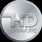 HD Gravure