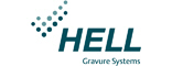 HELL Gravure Systems GmbH & Co. KG