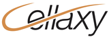 Cellaxy Logo