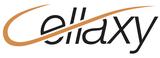 Cellaxy Logo