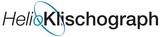 HelioKlischograph Logo