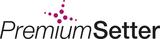 PremiumSetter Logo