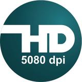 HD 5080