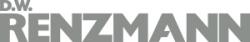 D. W. Renzmann Apparatebau GmbH
