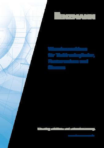 RENZMANN Waschmaschinen - Tiefdruckzylinder_Rasterwalzen_Sleeves D_2019.pdf