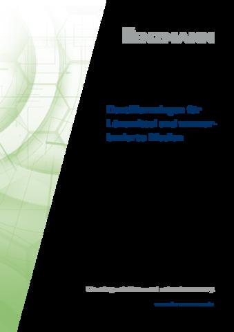 RENZMANN Destillieranlagen_D_2019.pdf