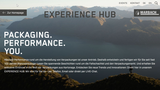 Marbach Experience Hub