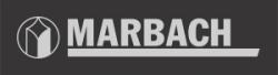 Karl Marbach GmbH & Co. KG