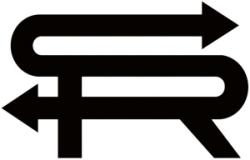 Spengler Electronic AG