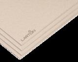 Laminated Cardboard Sheets - Product Image