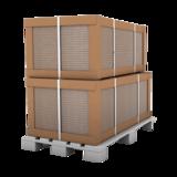 Usage Case - Correct Stowage