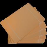 Testliner & Kraftliner Cardboard Sheets