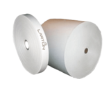 Slitting Size Grayboard - Product Image