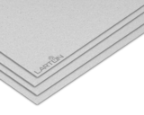 Gray Cardboard (Single Layer) - Product Image