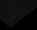 Black Cardboard Sheet