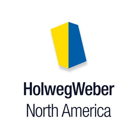 HolwegWeber North America