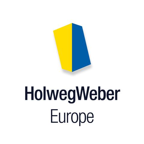 HolwegWeber Europe