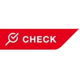 RUBY Check Logo 480x480px