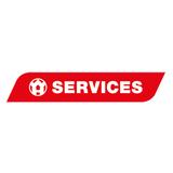 W&H Services Logo 480x480px