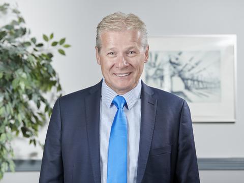 Klaus Kleemann