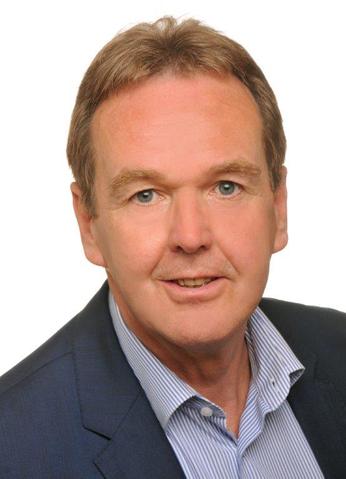 Gerhard Schoone