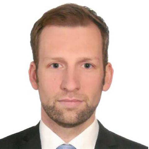 Marcus Lenz