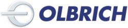 OLBRICH GmbH