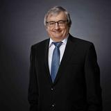 Ulrich Lauterbach