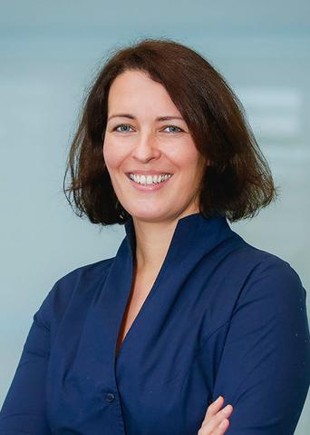 Kerstin Houf
