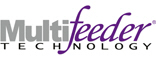 Multifeeder Technology, Inc