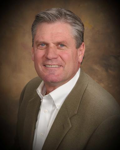 Steve Schumacher